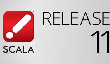 Scala Enterprise, Release 11 is here!