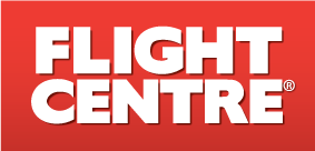 Flight Centre Travel Group Sees Measurable Results Switching to Digital Signage in Retail Stores